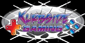 KurbSide Gaming